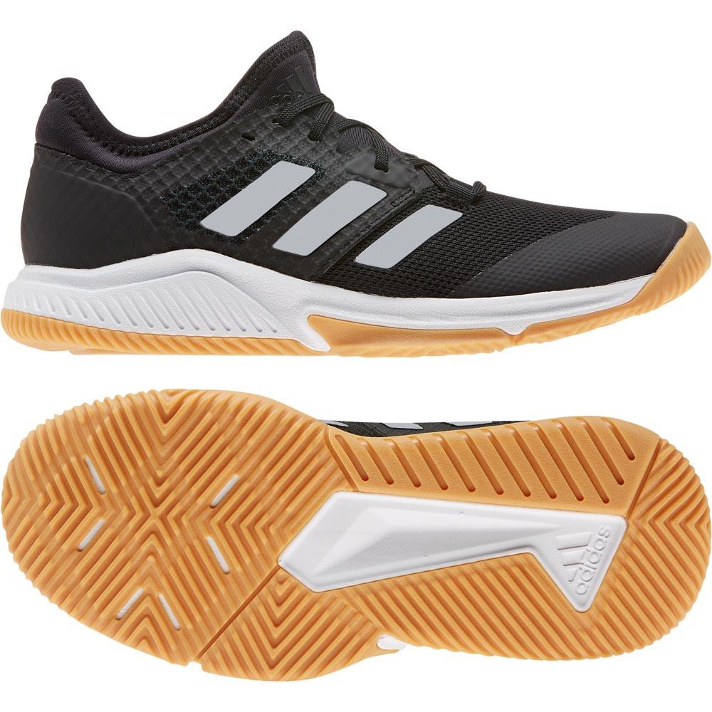 Teamsport Philipp | Schuhe | günstig online kaufen
