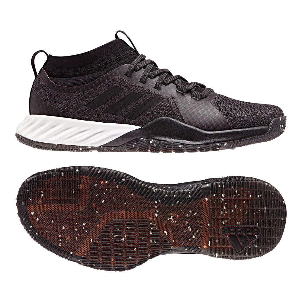 buy popular 68dfd 7901b CrazyTrain Pro 3.0 Damen. Adidas