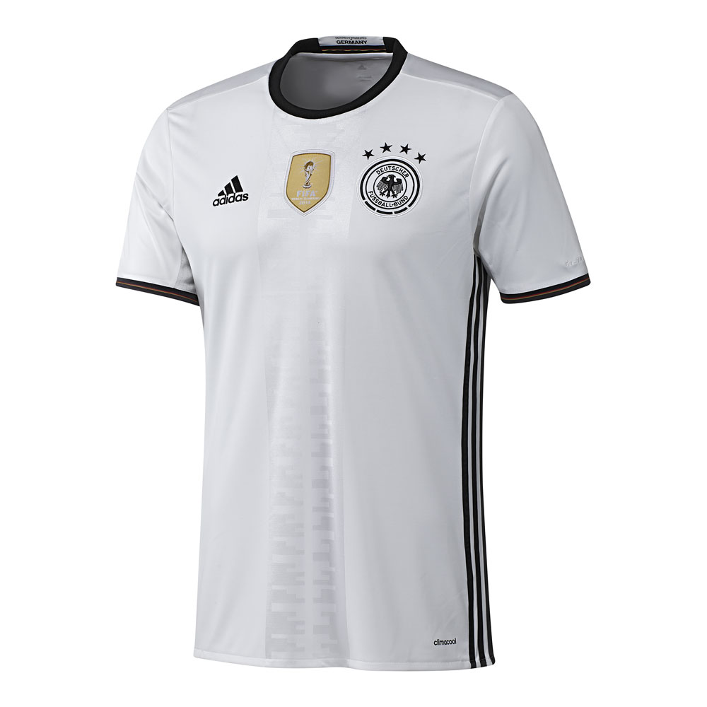 climacool adidas schuhe, adidas DFB Trikot Mustafi EM 2016