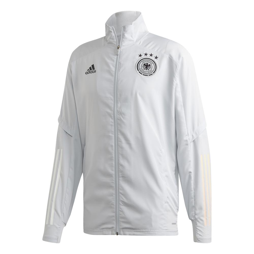 Deutschland DFB Jacke bestellen: online & günstig! DFB im