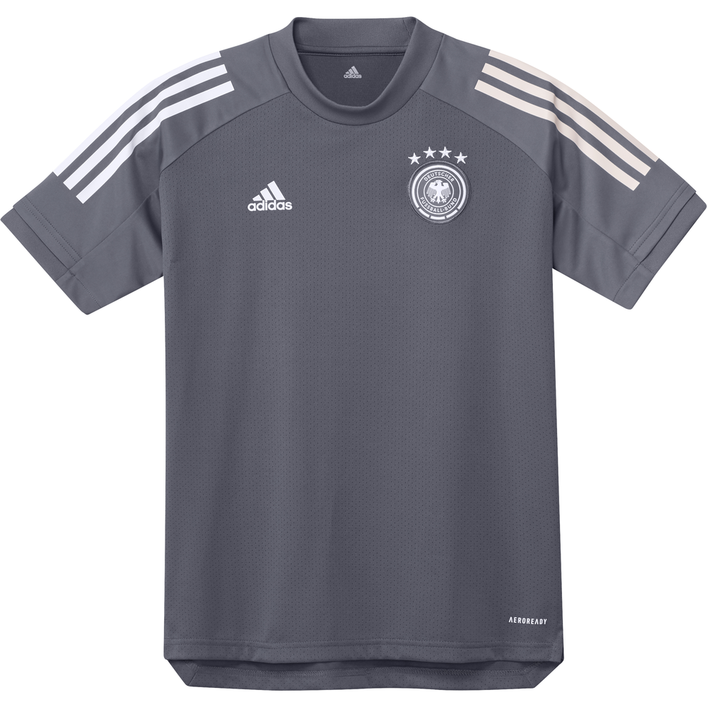 adidas dfb t-shirt kinder