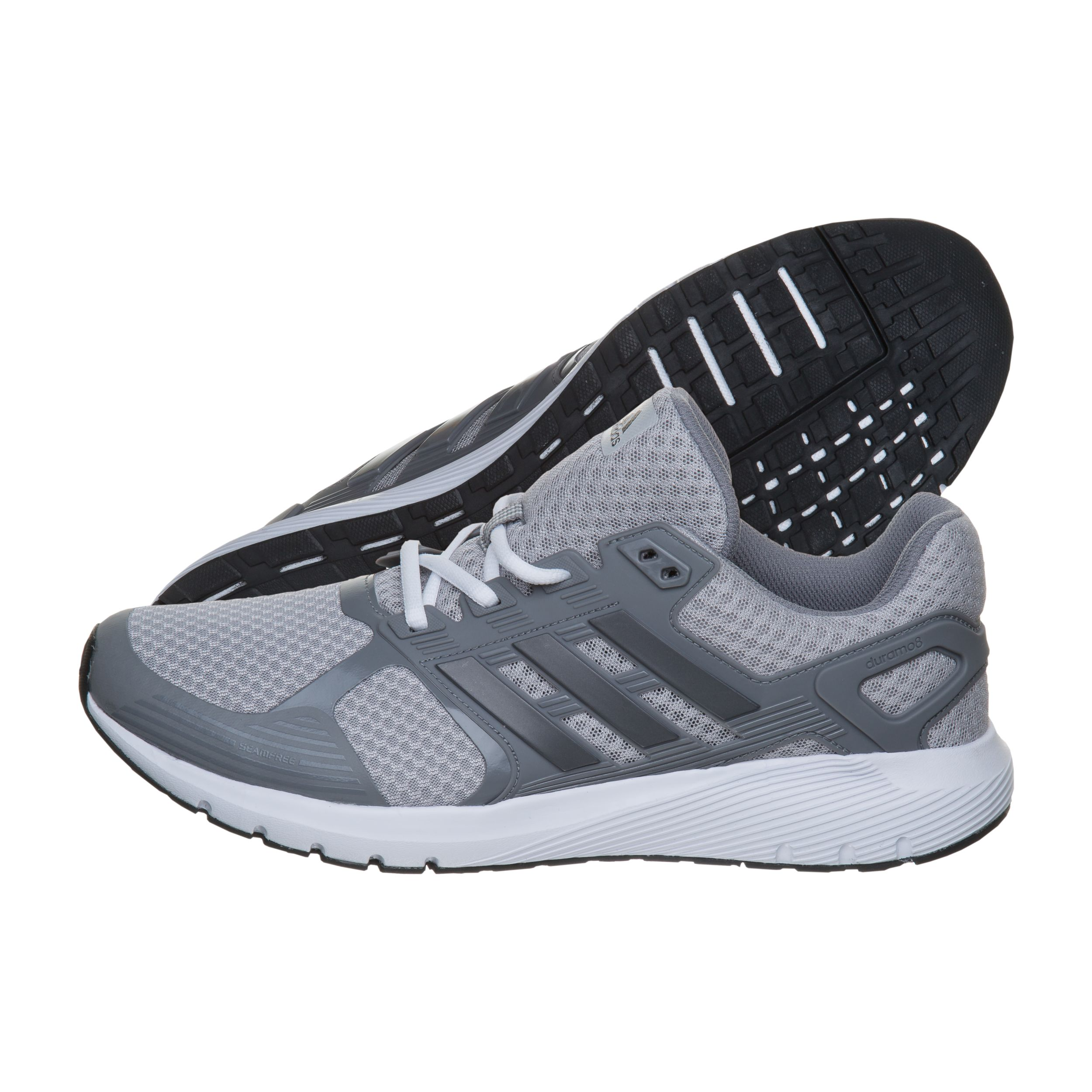 Teamsport Philipp   Adidas Duramo 8 40 BA8082   günstig online kaufen 7bac135546