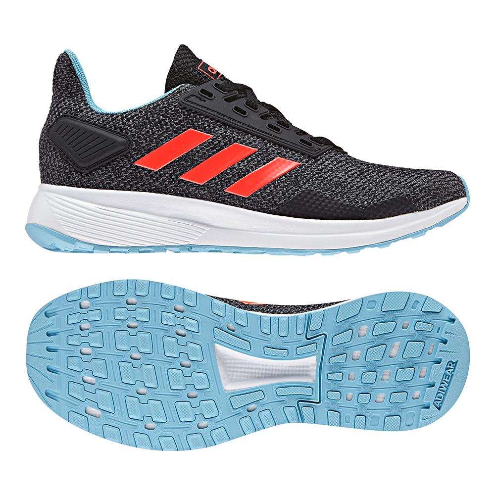 Teamsport Philipp   Adidas Duramo 9 Kinder BB7064   günstig online ... e3ef6c50ca