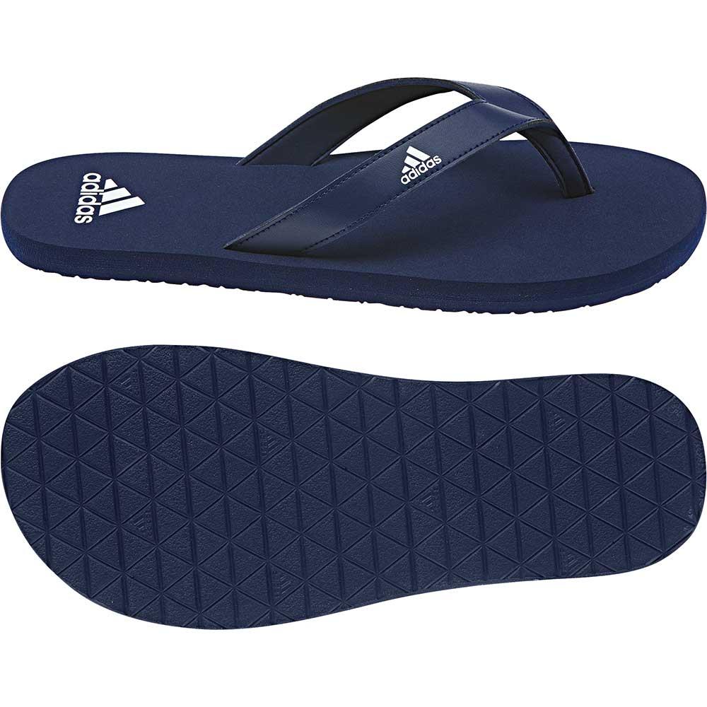 Adidas Schuhe Eezay Flip Flop F35028 Größe: 43 1/3