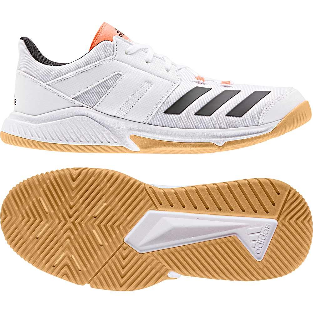 Adidas Essence 10 ab 59,95 € | Preisvergleich bei