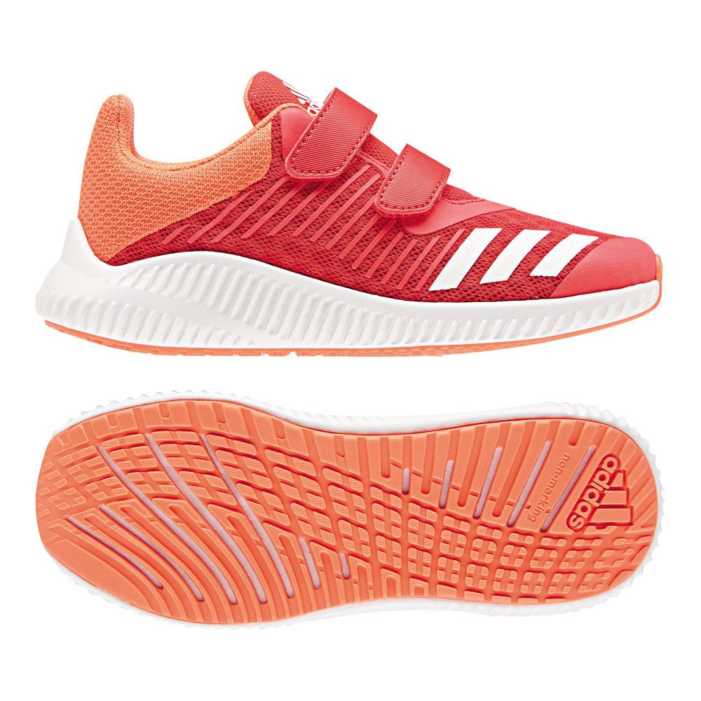 0b2654bed74eb6 FortaRun CF K Kinder. Adidas