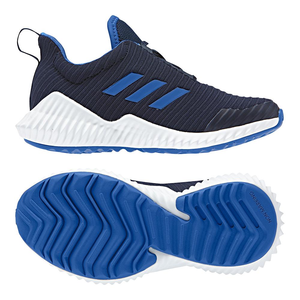 Kaufen Billig Bestellen Sie Bequem Online Adidas Kinder