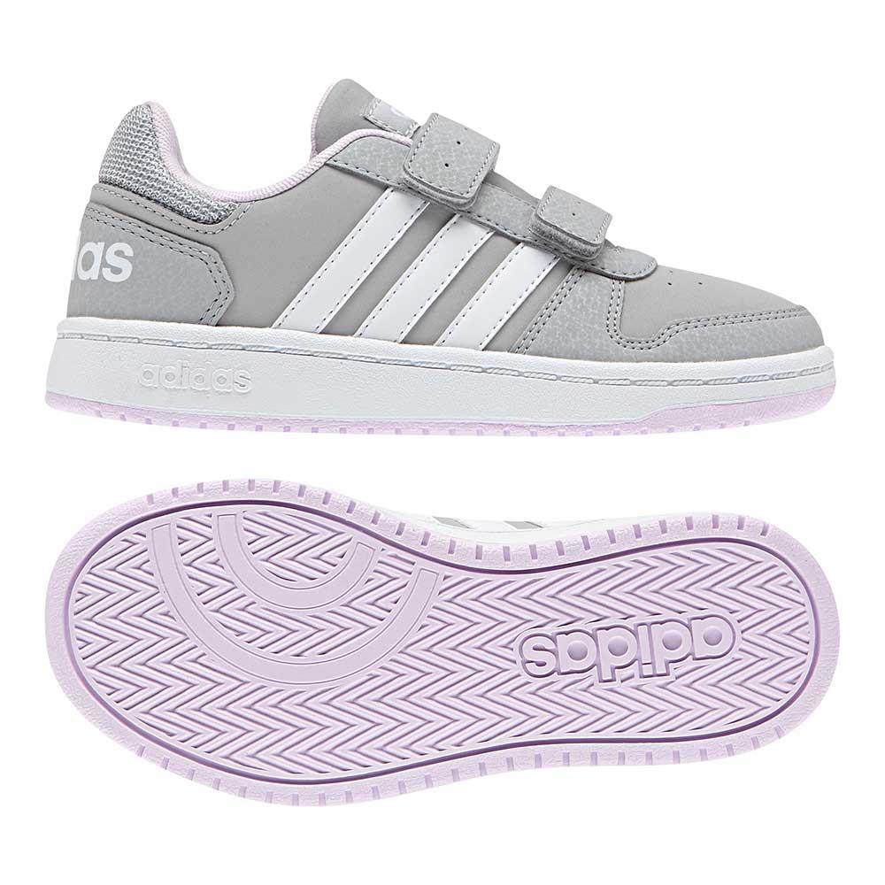 adidas Hoops Schuhe günstig online kaufen | LadenZeile
