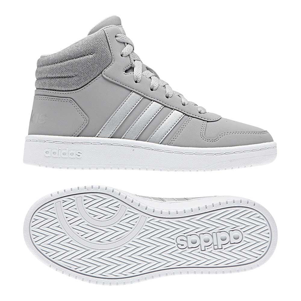 Günstig Online Entdecken Adidas Kinder Schuhe Halbhohe