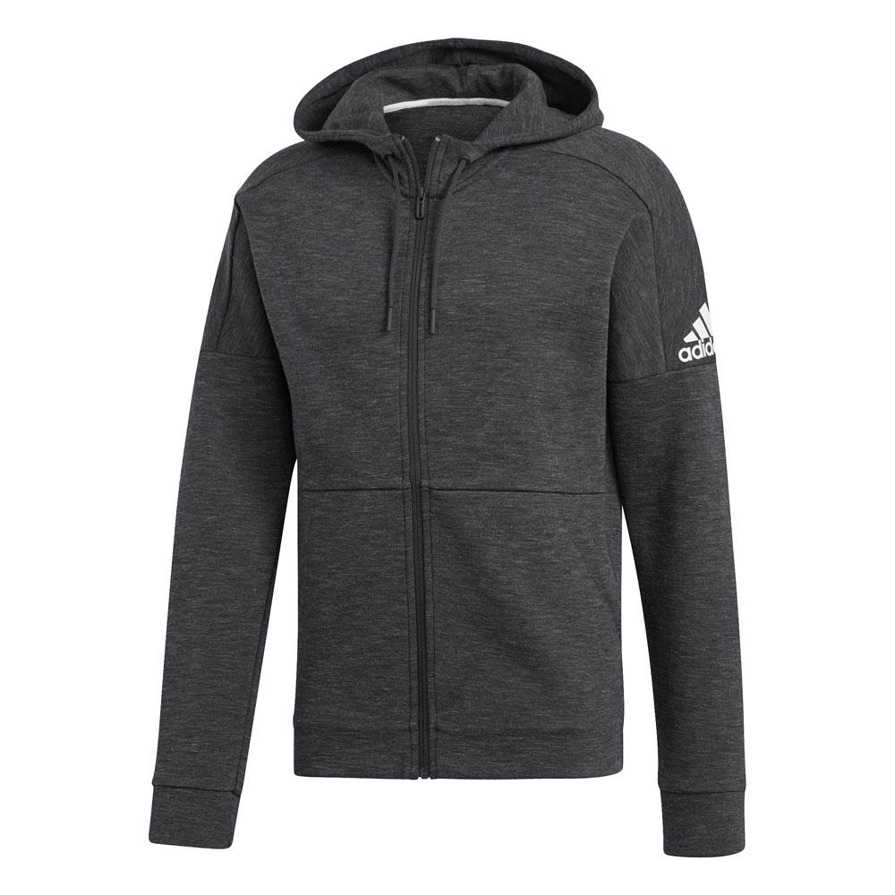 Adidas ID Stadium Fullzip Hoodie Herren online kaufen