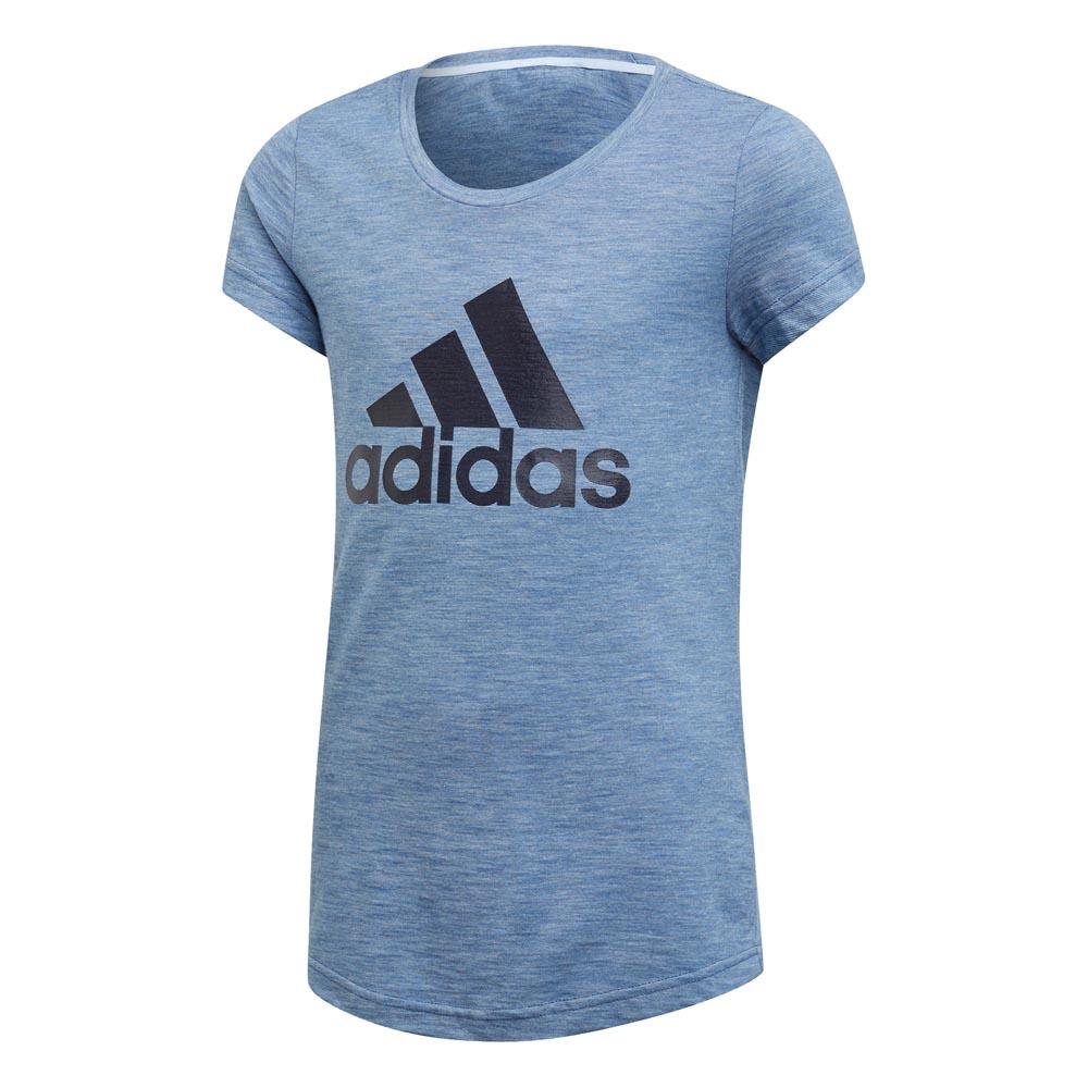 ID Winner T Shirt Kinder