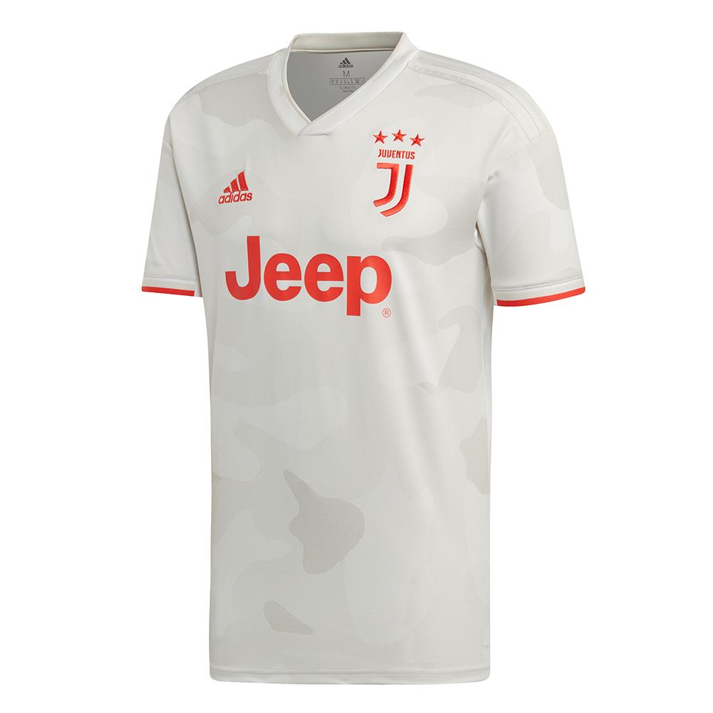 Juventus Turin Fanartikel günstig online kaufen   LadenZeile.at