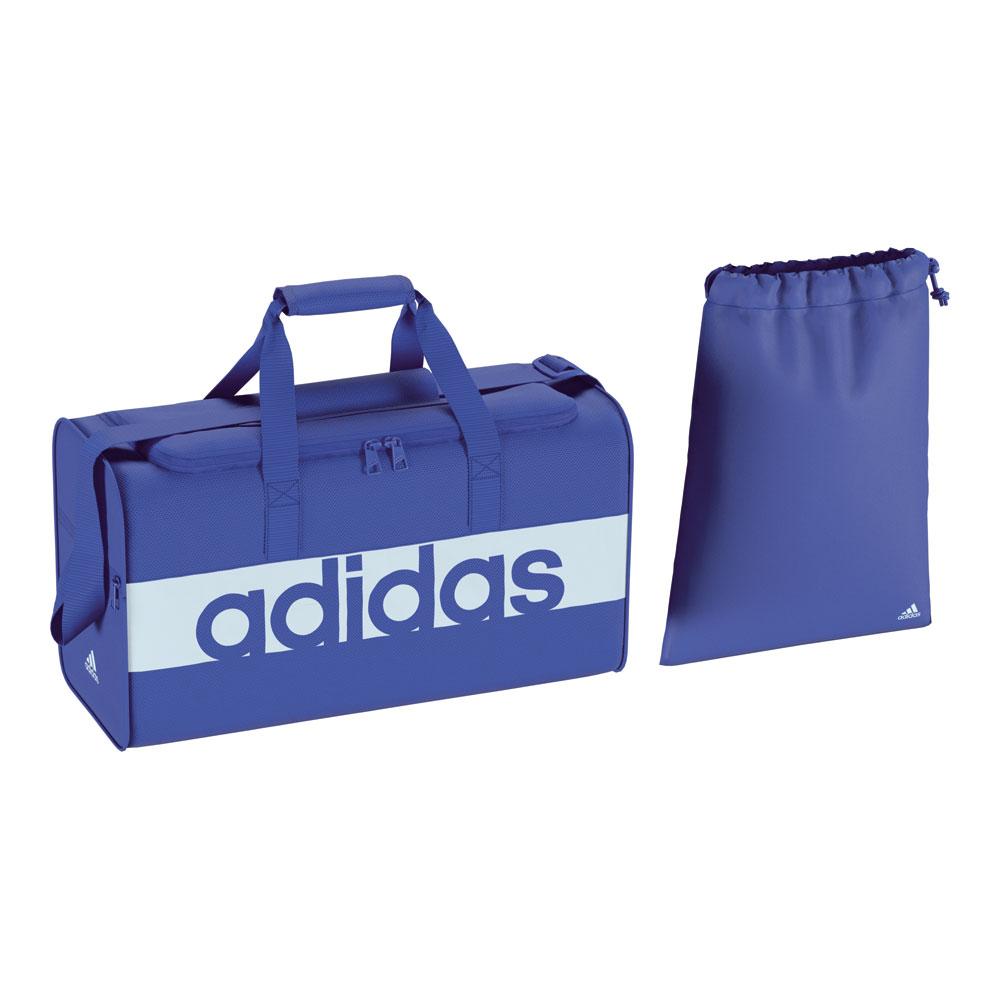 Linear Performance Teambag S