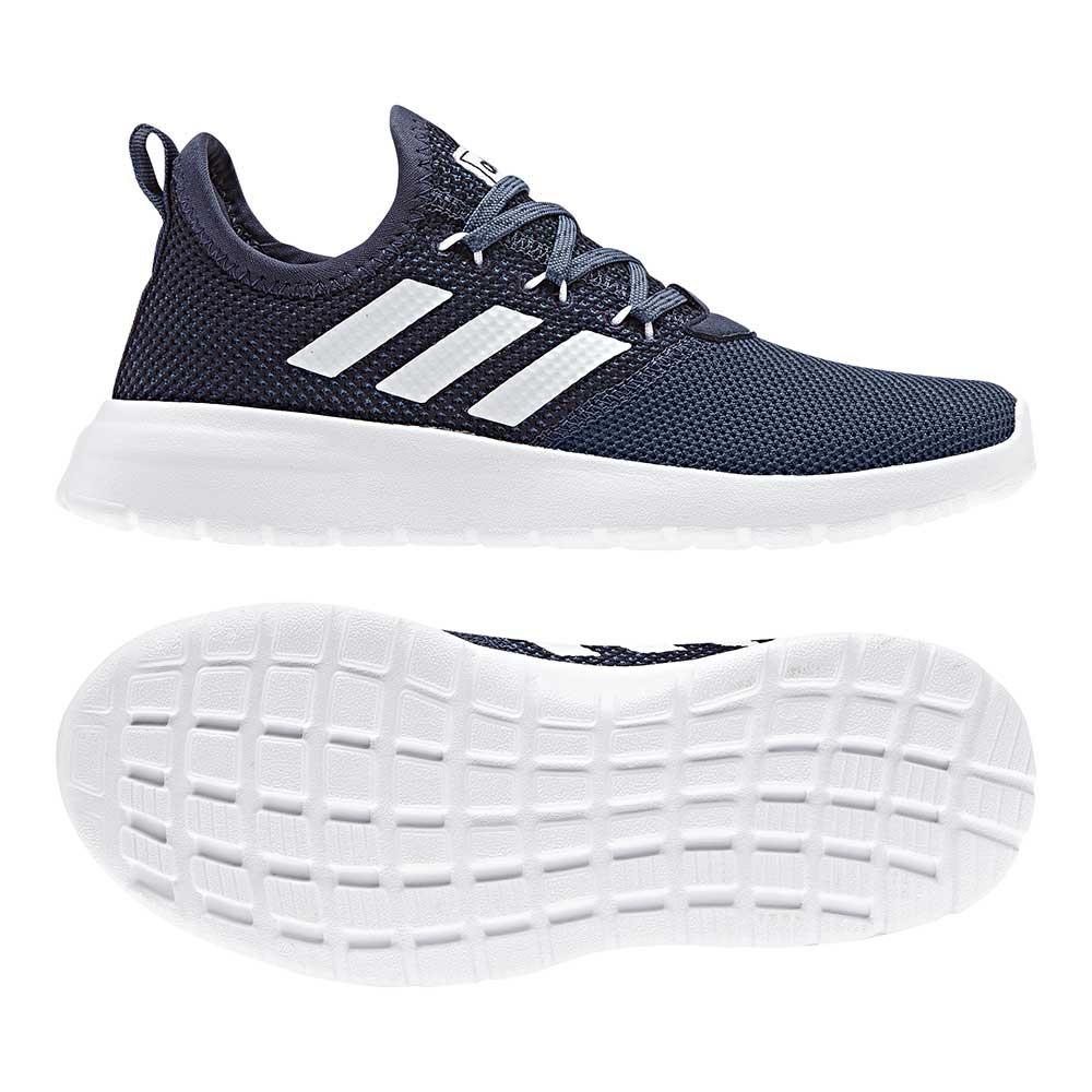 adidas Lite Racer Schuhe günstig online kaufen | LadenZeile