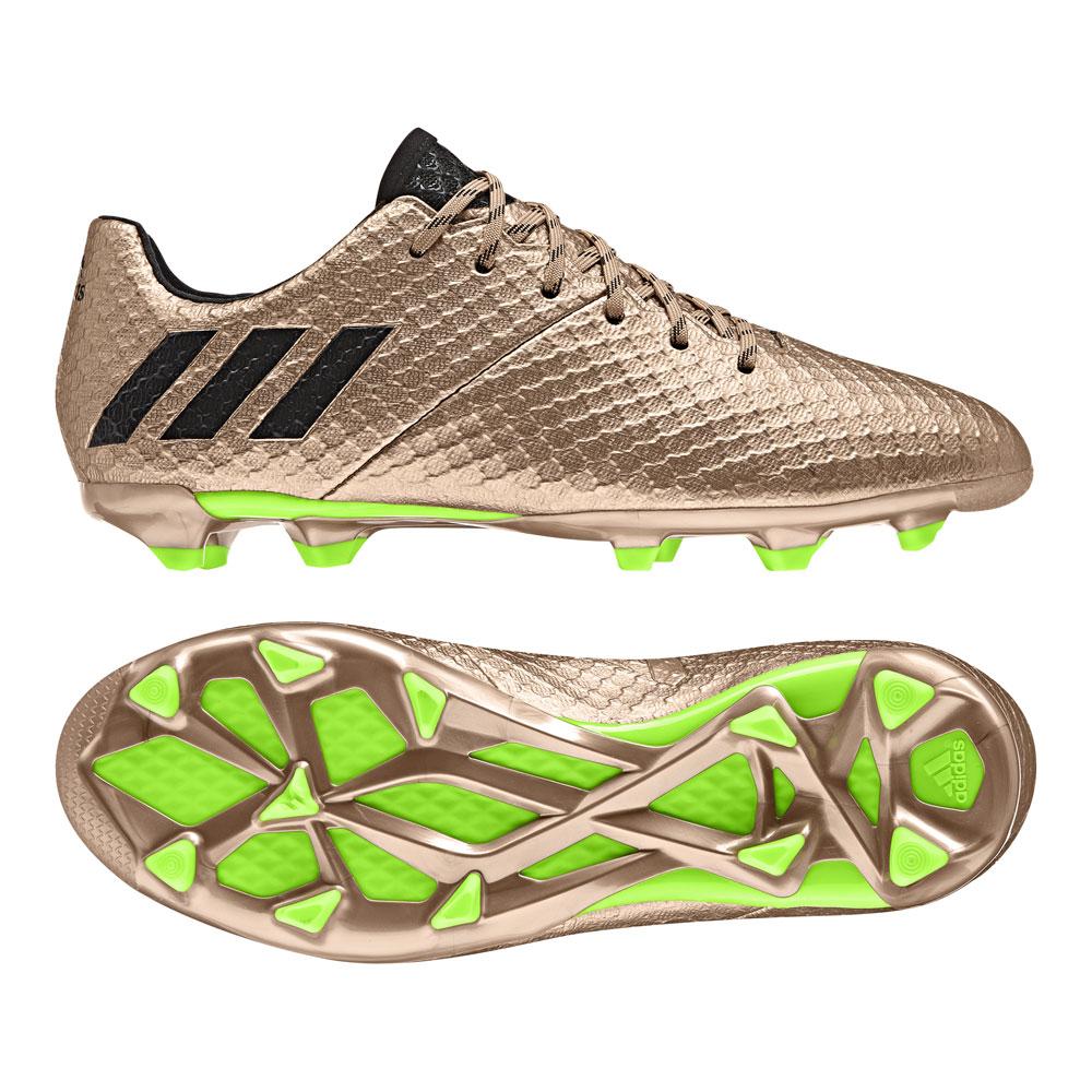 Adidas Messi Kinder