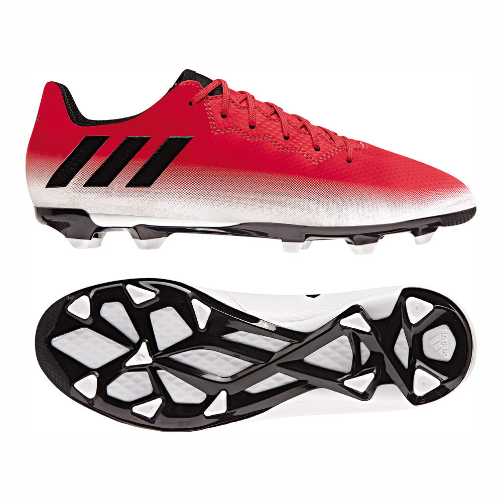 e76726900484 Teamsport Philipp | Adidas Messi 16.3 FG Kinder 37 1/3 BA9148 ...