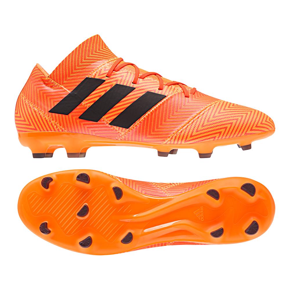 new arrival 5d46a 3ebd0 Nemeziz 18.2 FG. Adidas. Adidas