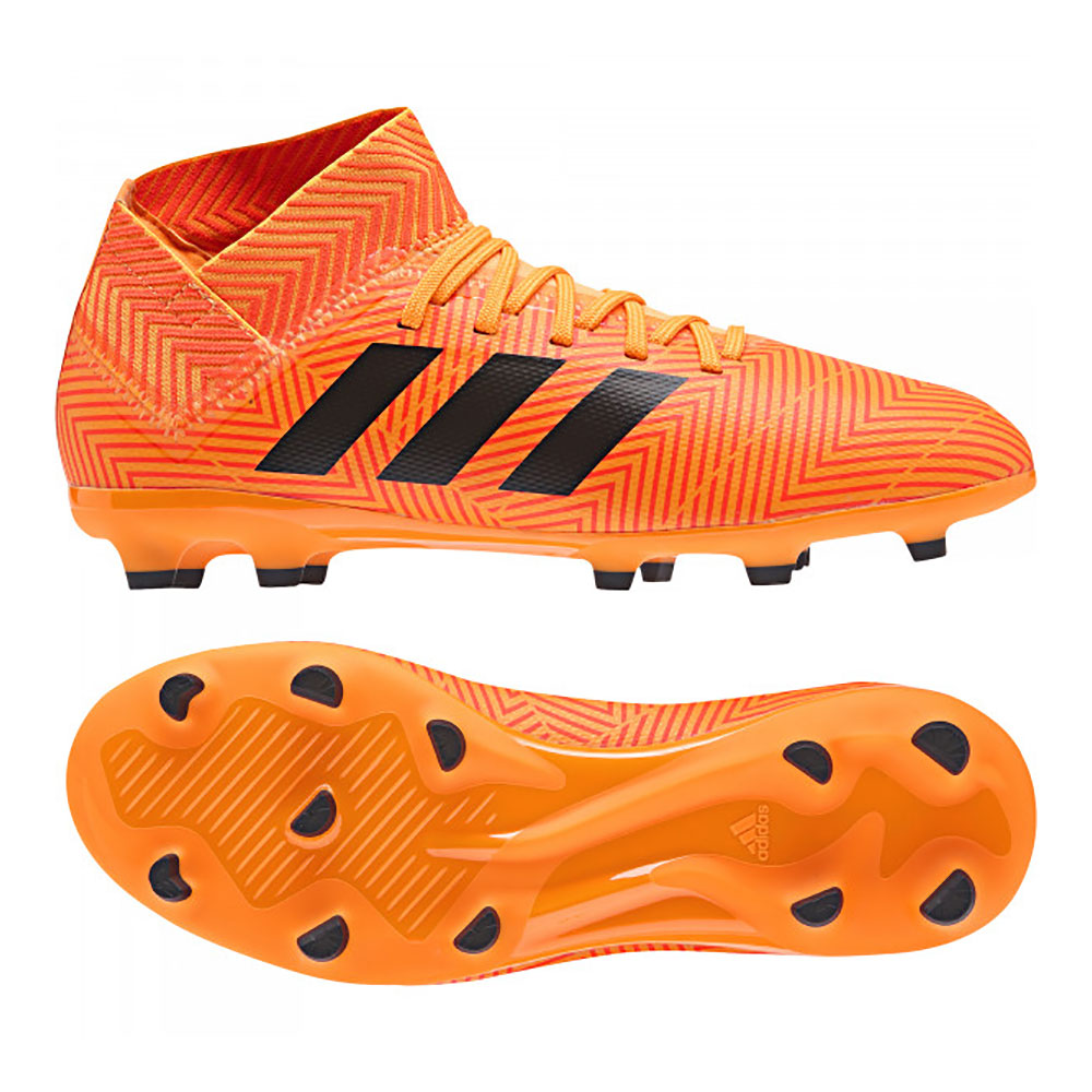 the latest 5e338 f3adf Nemeziz 18.3 FG Kinder. Adidas