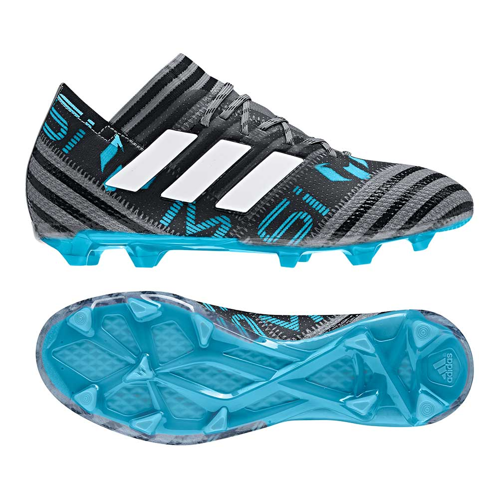 Nemeziz Messi 17.1 FG Kinder