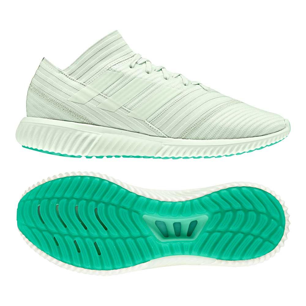 Adidas Streetschuhe Nemeziz Tango 17.1 TR grün Herren    CP9117 -  NEU & OVP  | Ausgezeichnetes Preis  582463