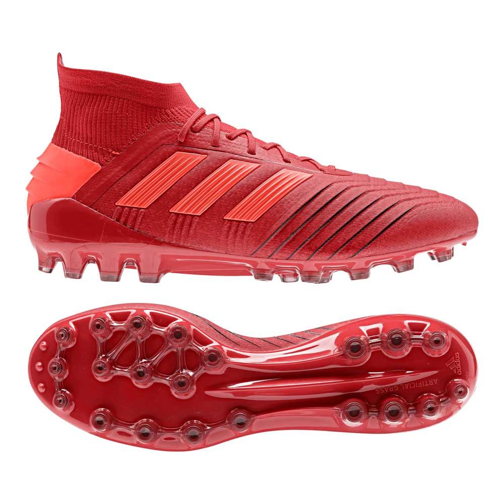 sale online vast selection timeless design Adidas Predator günstig kaufen   eBay