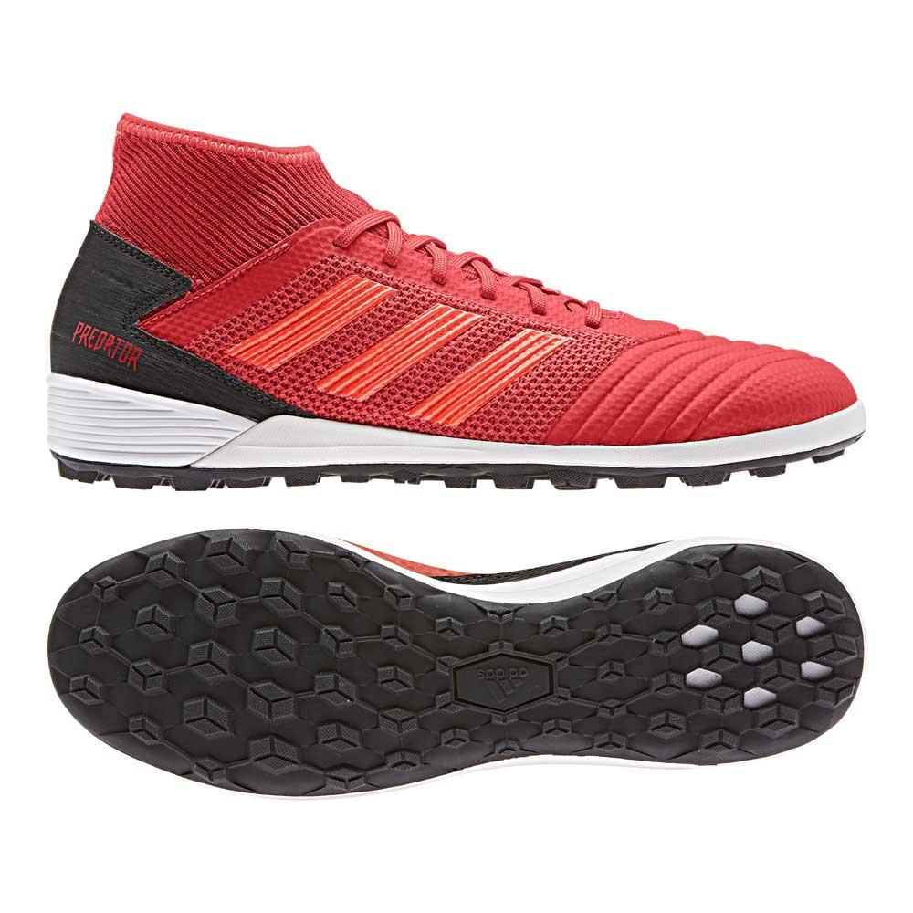 1348a83b399909 Predator 19.3 TF. Adidas
