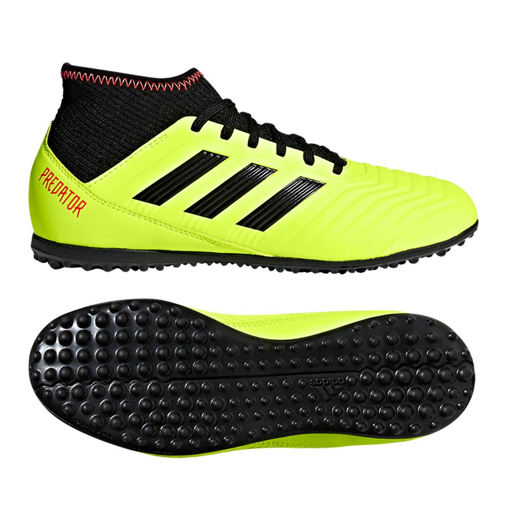 uk availability 57bdf 419fa Predator Tango 18.3 TF Kinder. Adidas