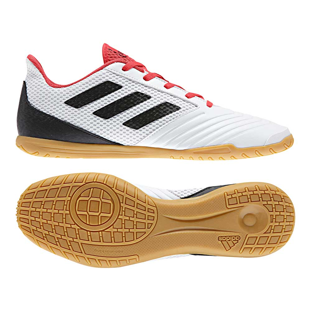 adidas herren predator tango 18.4 in fußballschuhe