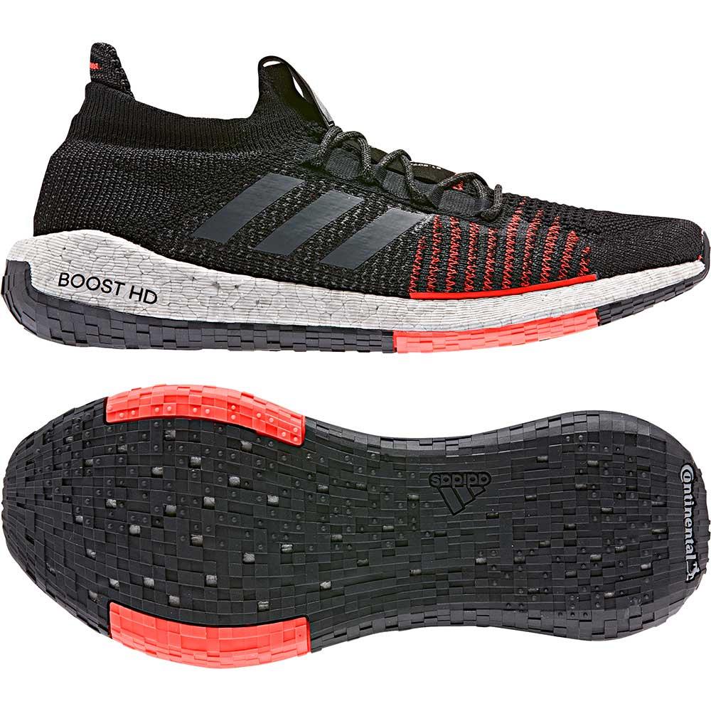 Adidas Damen Sneaker Badesandale Berlin Online, Kaufen