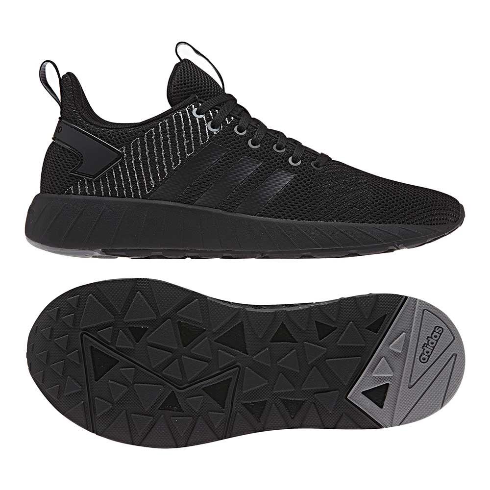 Adidas Questar BYD, Sneaker Herren
