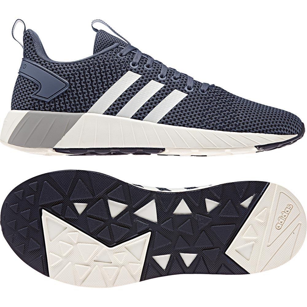 Details zu adidas Questar BYD Schuh