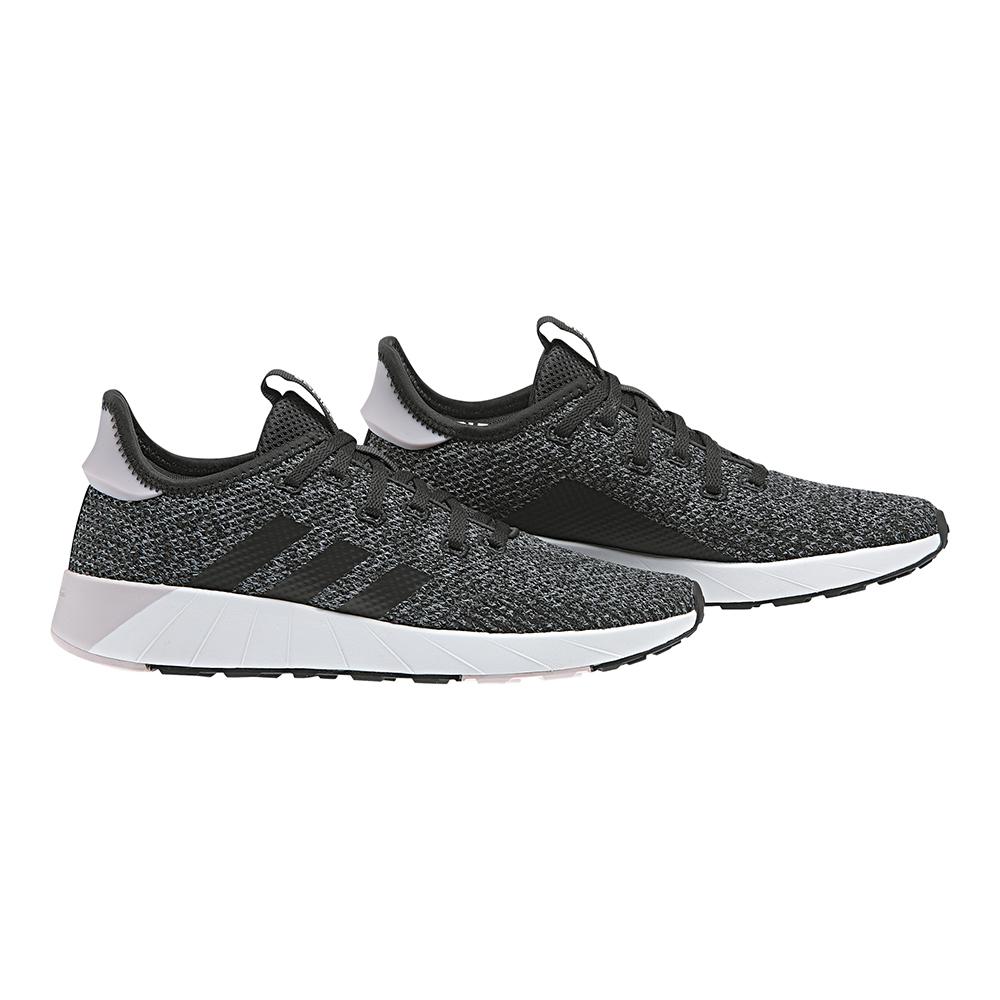 Adidas Questar X Byd Damen B96490