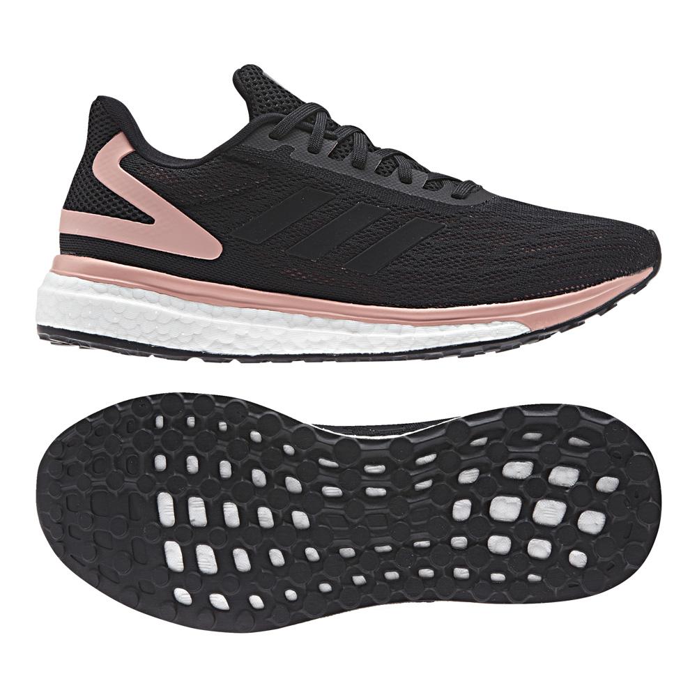buy online 4690d cffbe Response LT Damen. Adidas
