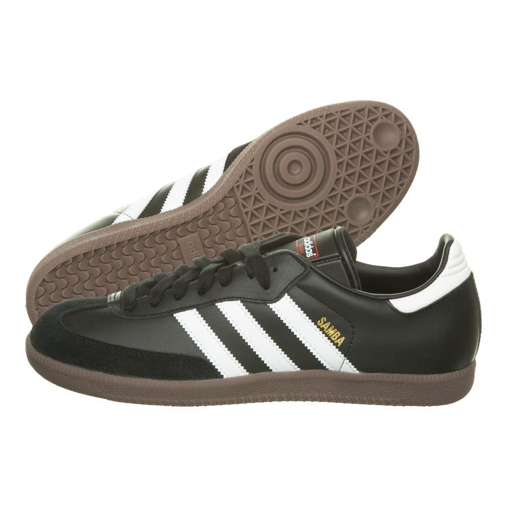 Adidas Samba (019000)   Teamsport Philipp