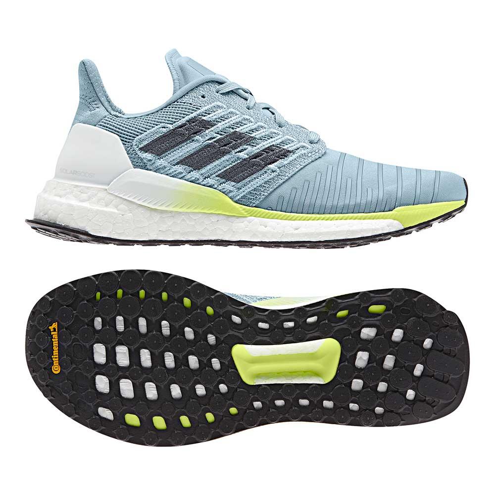adidas Solar Boost Herren: : Schuhe & Handtaschen