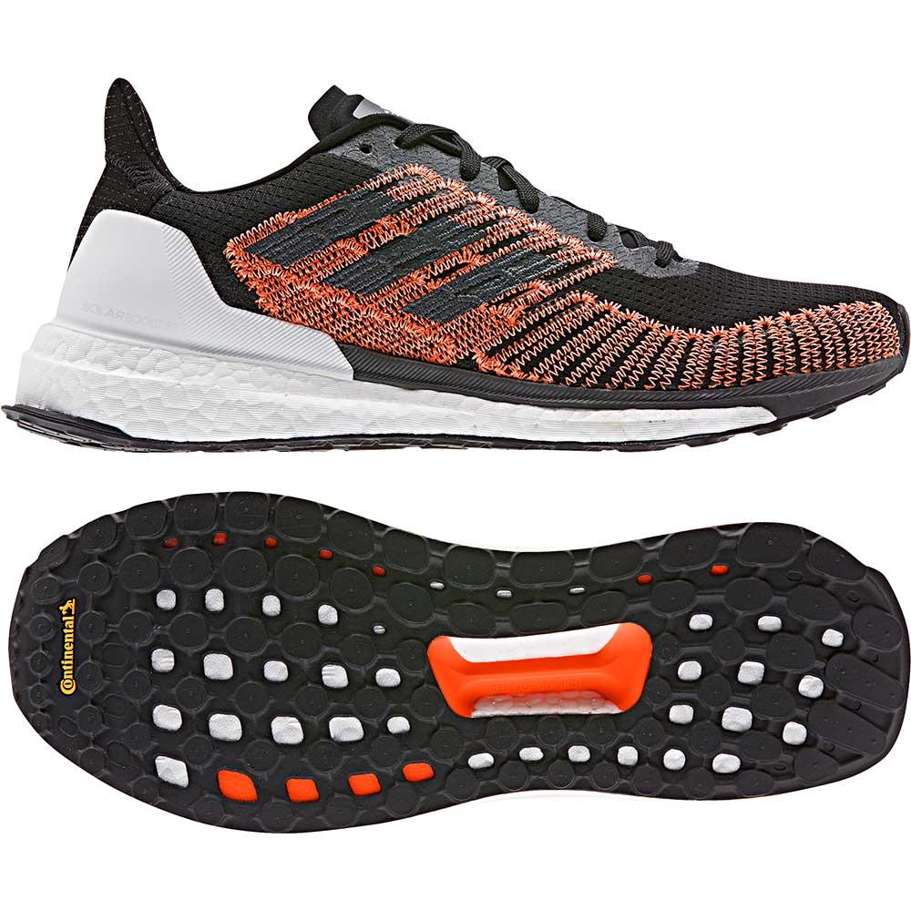 top fashion uk cheap sale elegant shoes Solar Boost ST 19
