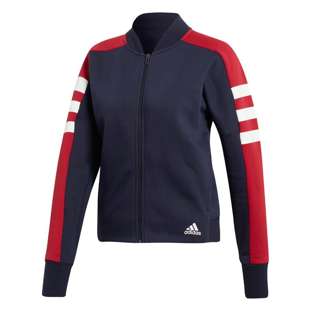 Sport ID Jacke Damen