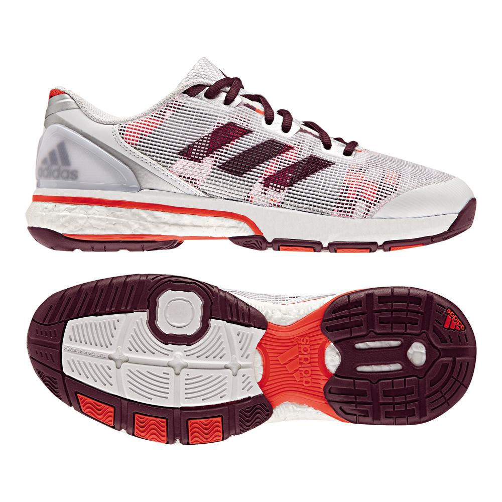 reputable site e4599 29807 Stabil Boost 20Y Damen 36 23. Adidas