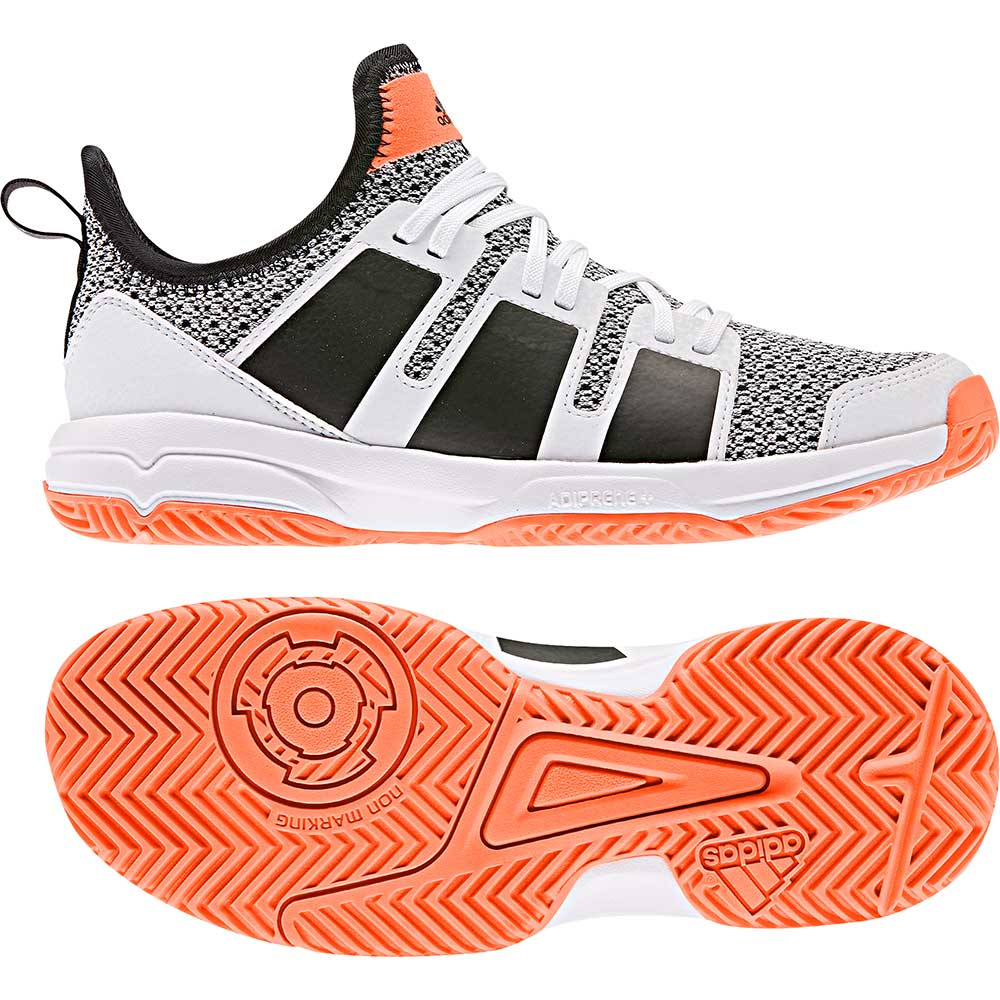 Handball Schuhe für Kinder in Größe 39 günstig kaufen | eBay