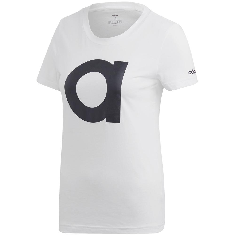 00f8d894d30c76 T-Shirt Brand Damen