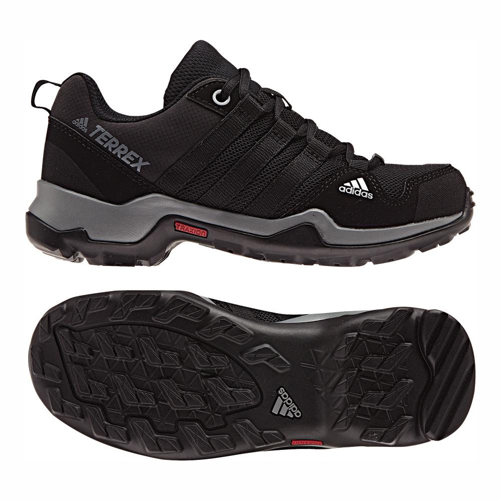 finest selection 6578e dab80 Terrex AX2R K Kinder. Adidas