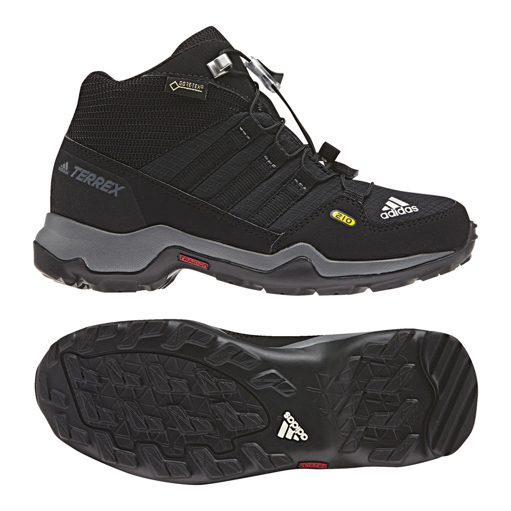 445b5f233ec983 Terrex MID GTX K Kinder. Adidas