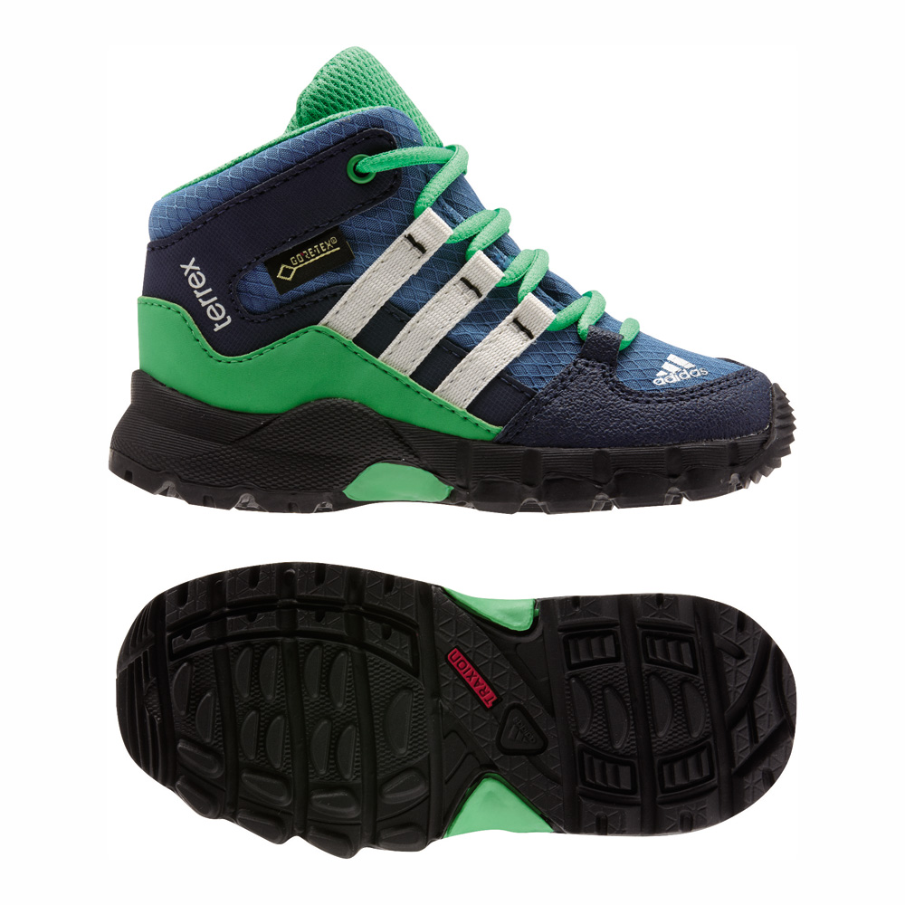 lace up in exclusive range buy sale Terrex Mid GTX I Kinder