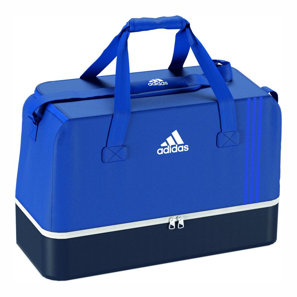 Tiro 17 Sporttasche m. Bodenfach L