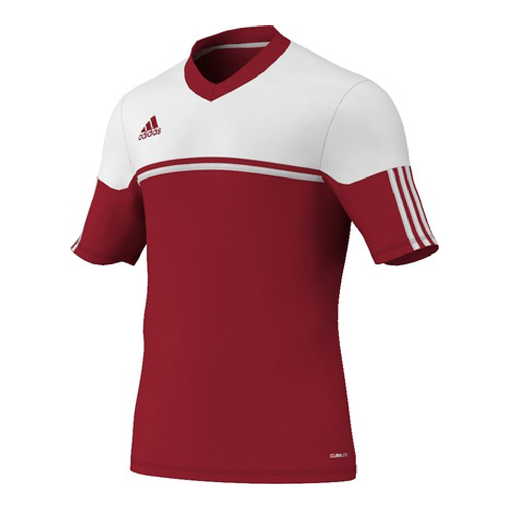 adidas trikot autheno 12 kurzarm x19637 teamsport philipp. Black Bedroom Furniture Sets. Home Design Ideas