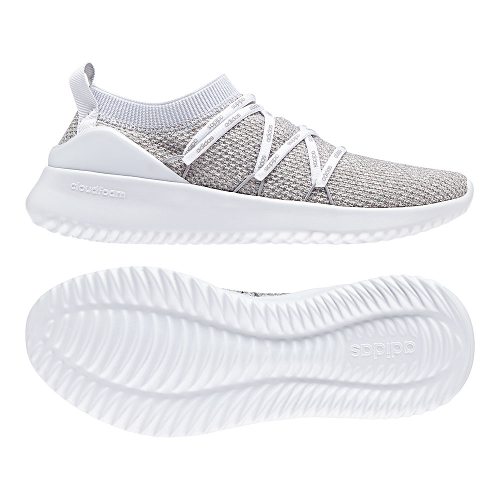 info for 6ded0 f2825 Ultimamotion Damen. Adidas