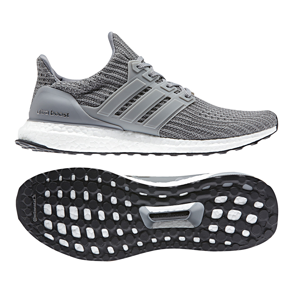 01c12d72a7 UltraBOOST 45 1 3. Adidas