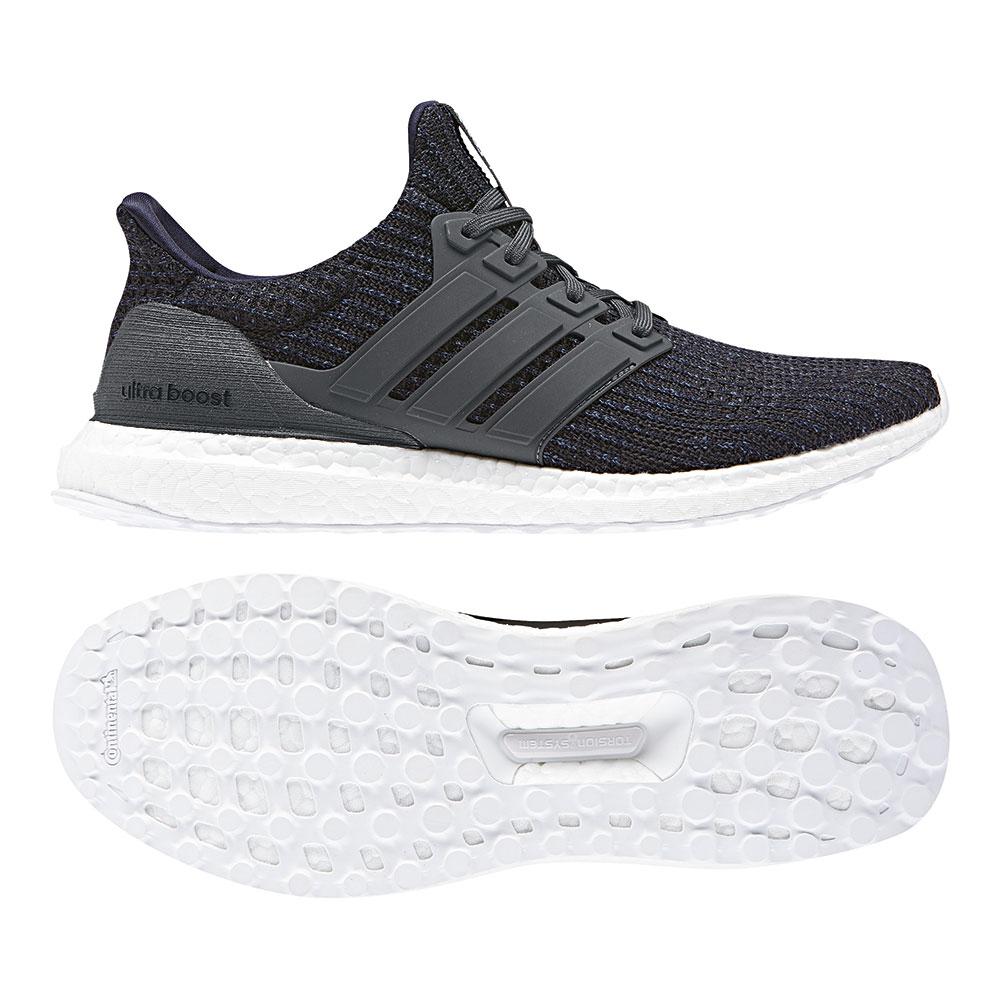 Teamsport Philipp   Adidas Ultra Boost AC7836   günstig online kaufen 00ec1f4709