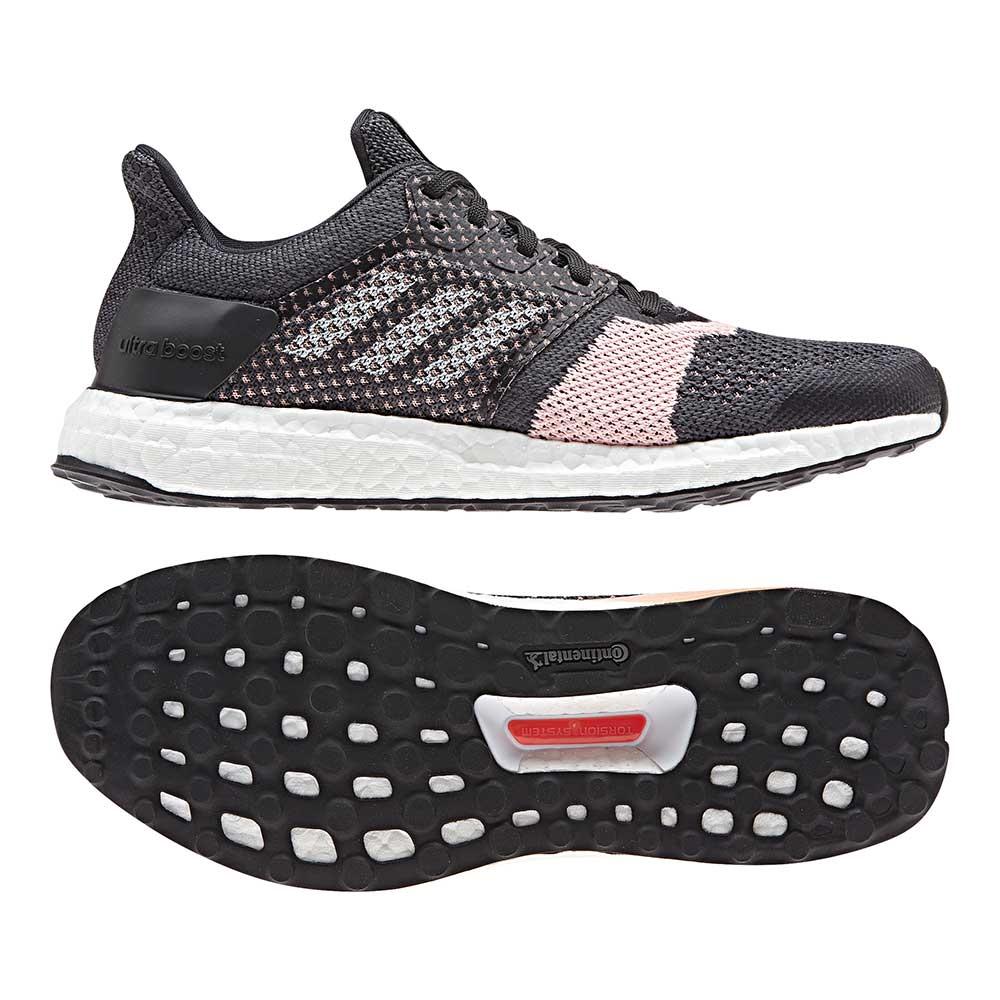 on sale 6f490 1c4a0 UltraBoost ST Damen. Adidas