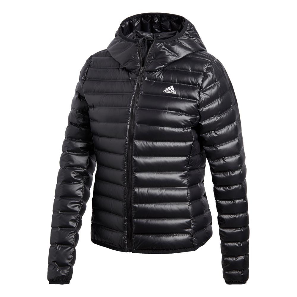 6 53Picclick Rabatt Jacke Eur Adidas De Neu Gr40 Damen MGLUzpqSV